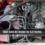 best cold air intake for 6.0 Vortec