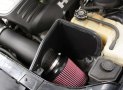 7 Best Cold Air Intake for 5.7 Hemi Charger [Reviews & Guide]