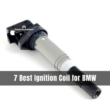 7 Best Ignition Coil for BMW [Top Picks & Reviews 2021]