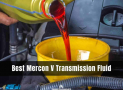 6 Best Mercon V Transmission Fluid Reviews 2021