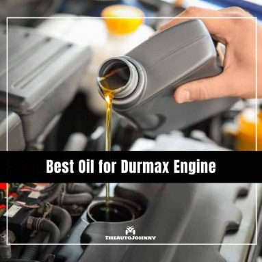 6 Best Oil for Duramax Engine 2020 [Reviews and Buying Guide]