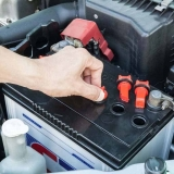 How Long Can A Car Battery Sit Unused? Every car owners need to know