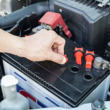 How Long Can A Car Battery Sit Unused? [You Must Know]
