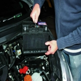 How to Change a Car Battery without Losing Settings?