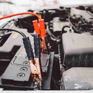 How to Reconnect a Car Battery safely? [The Complete Guide]