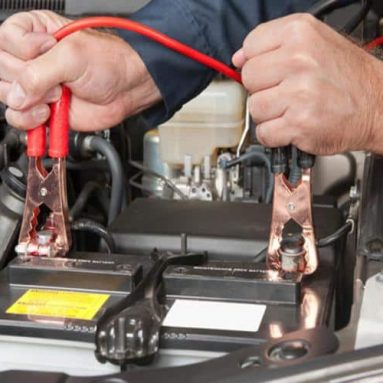 How to Restore a Dead Car Battery? [Easy Repair Methods]