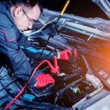 Car Battery Keeps Dying but Alternator is Good? [Causes and Solutions]